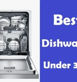 Dishwasher Under 300